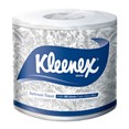 KLEENEX®  Bathroom Tissue / 160 Sheets / 120 Rolls