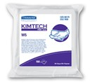 KIMTECH PURE* W5 Wipers