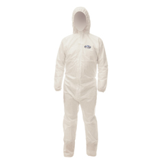 General Purpose Coverall