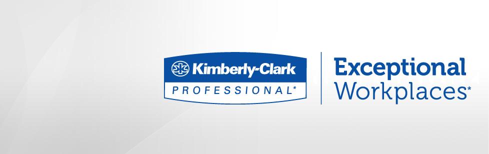 image gallery kimberly clark professional