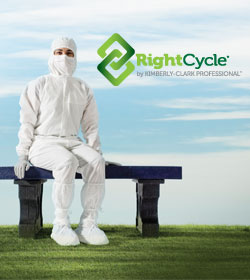 Rightcycle 250X280